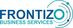 Frontizo